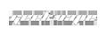 Sigaretta Elettronica - Geekvape - Svapo